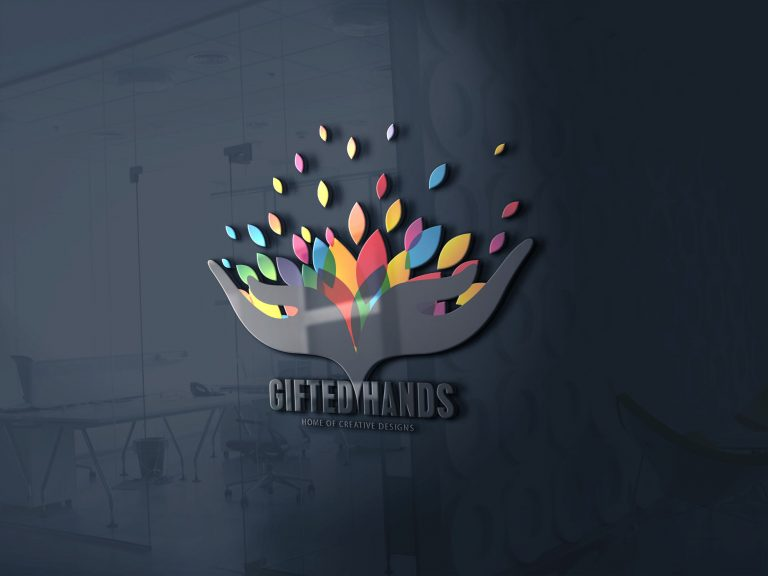 Logo design Pretoria
